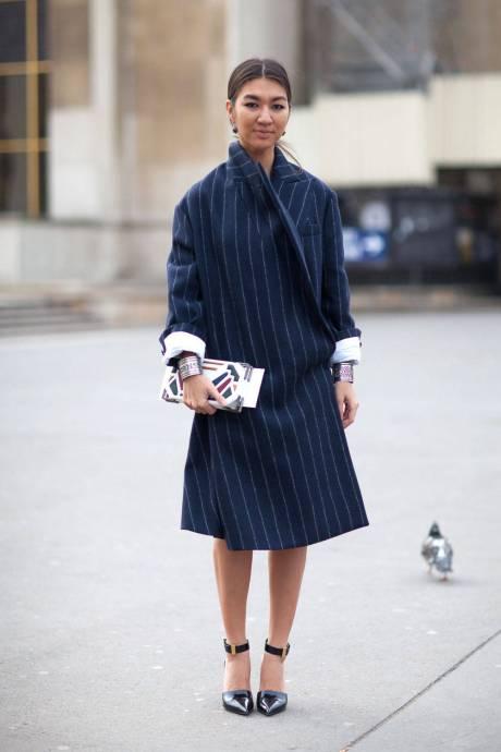 hbz-street-style-couture-paris-s2014-12-lg